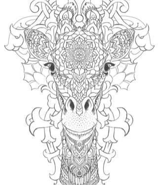 103 best images about Coloring Pages on Pinterest