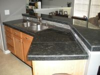 25 best images about Tile Kitchen Counter Tops on