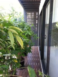 Renovated terrace house malaysia