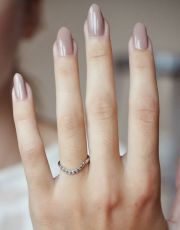 2614 nail trends