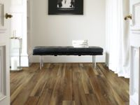 Top 25 ideas about Shaw Flooring on Pinterest | Shaw ...