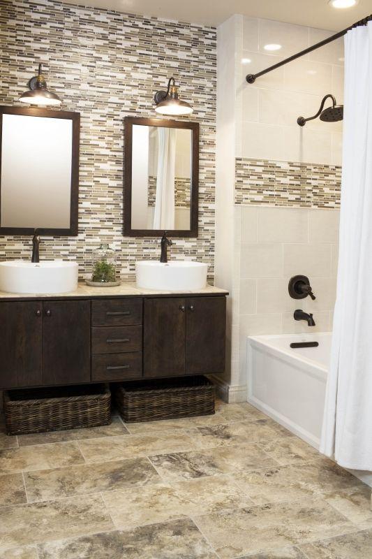 Best 25 Shower Tile Designs Ideas On Pinterest Shower