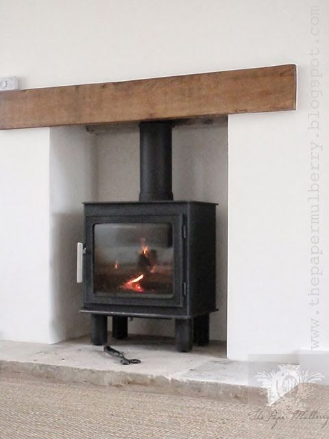 17 Mobile Home Wood Burning Fireplace Preway Mobile Home 17 Best Images About Wood Burning Stoves On Pinterest
