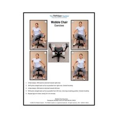 Pettibon Wobble Chair Anti Gravity Chairs - Google Search | Sugar Hill Spine & Wellness Pinterest Products ...