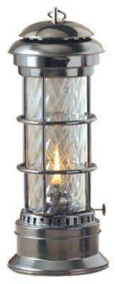 Indoor Oil Lamp Gun Metal | Cabin Life | Pinterest | Oil ...