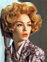 1000 retro hairstyles