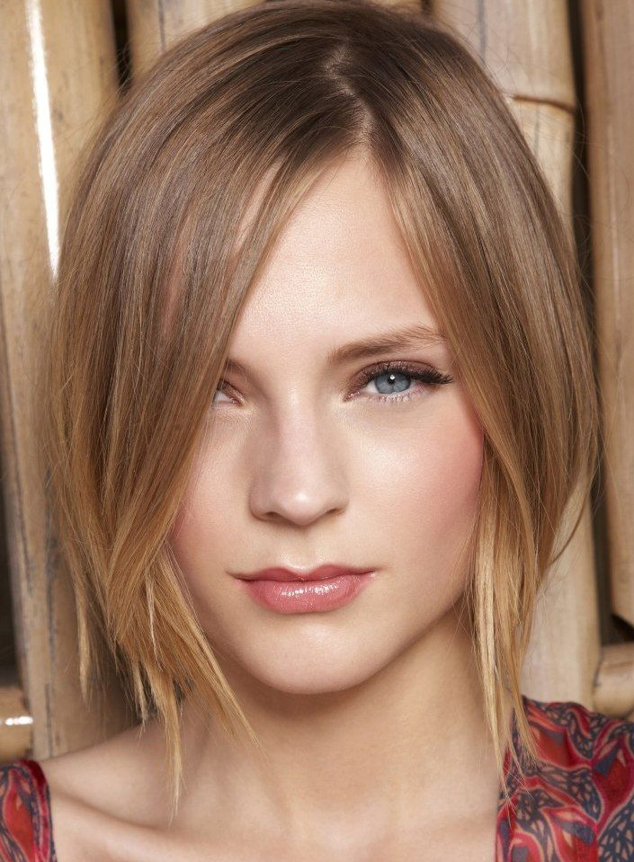 25 Best Ideas About Fine Thin Hair On Pinterest Fine Hair