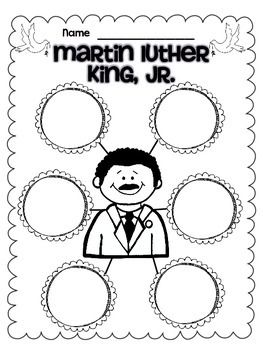 199 best images about martin luther king projects on