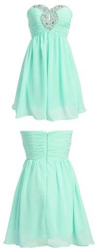 Best 25+ Cute dresses for teens ideas on Pinterest | Cute ...