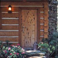 Best 20+ Cabin doors ideas on Pinterest   Rustic doors ...