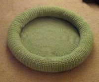 706 best images about Crochet - for Pets on Pinterest