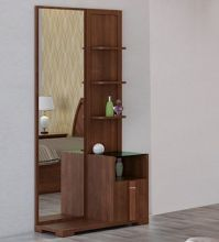 17 Best ideas about Dressing Table Design on Pinterest ...