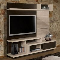 25+ best ideas about Lcd Wall Design on Pinterest   Tv ...