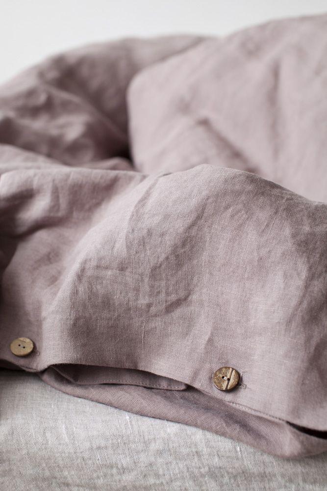 dusky pinkduvetcover  Home  Pinterest  Sleep Facts