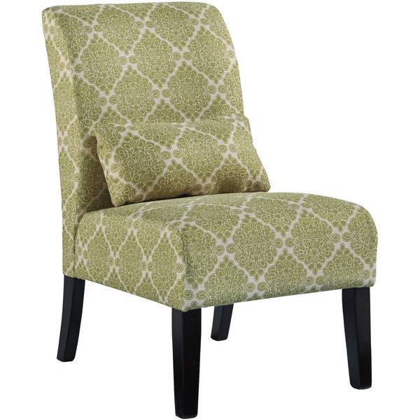 The 25 best Green accent chair ideas on Pinterest  Small