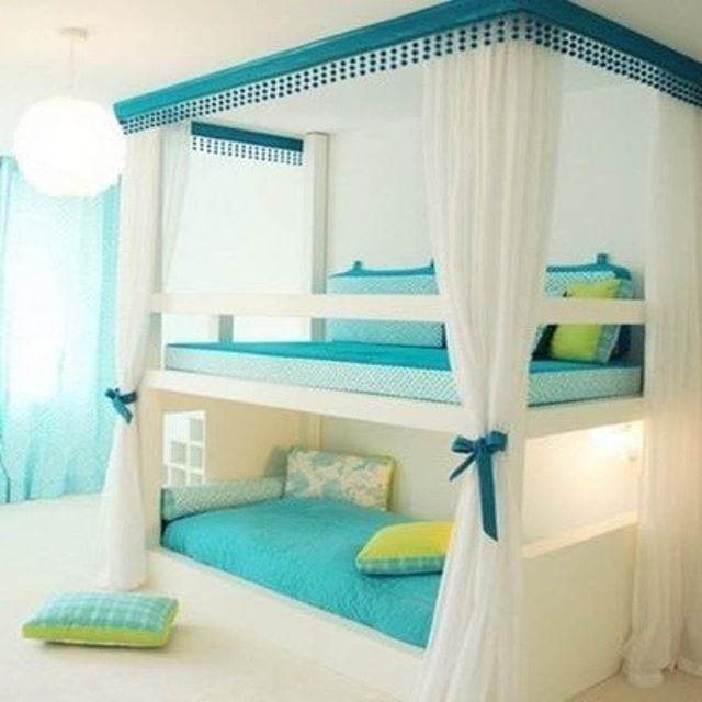 Girlie Room Idea Minnettemurrayproperties Girlbedrooms