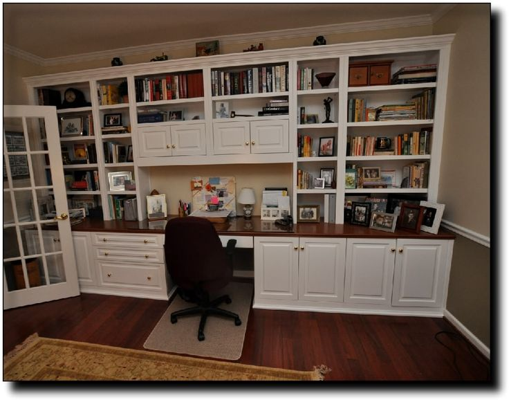 12 best images about home office