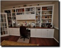 12 best images about home office | built-ins on Pinterest ...