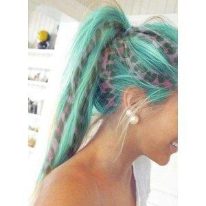 your hair dyes and fun on pinterest