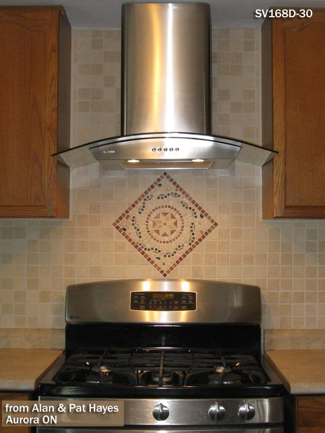 17 Best images about range hoods on Pinterest  Wall mount Curved glass and Glasses