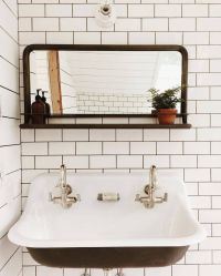 25+ best ideas about Vintage Bathroom Tiles on Pinterest ...