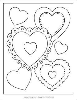 25+ best ideas about Kids valentine crafts on Pinterest