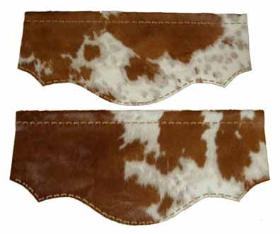 rustic leather living room furniture best designs in the world cowhide valance | western window pinterest ...