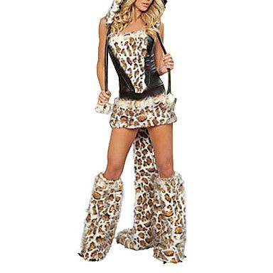 25 Best Ideas About Sexy Womens Halloween Costumes On