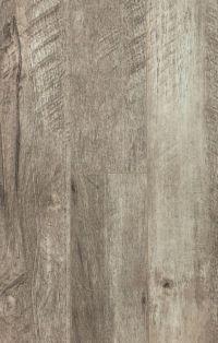 1000+ ideas about Home Depot Flooring on Pinterest | Oak ...