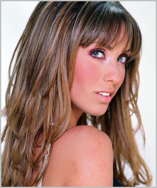 15 Best Images About Mia Colucci On Pinterest Seasons Her Hair
