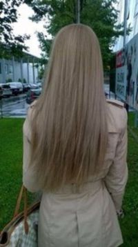 Best 20+ Medium ash blonde ideas on Pinterest   Light hair ...