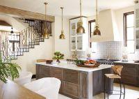 Best 25+ Mediterranean kitchen ideas on Pinterest