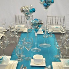 Cheap Chair Covers And Sashes Jumia 1000+ Images About Aa Blue/turquoise: Tablescapes/weddings On Pinterest | Receptions, Turquoise ...