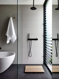 25+ best ideas about Simple bathroom on Pinterest   Bath ...