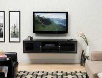 Best 25+ Corner tv wall mount ideas on Pinterest