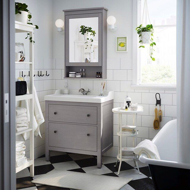 25 best ideas about Ikea bathroom on Pinterest  Ikea
