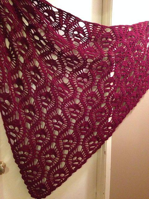 Best 25+ Crochet skull patterns ideas on Pinterest