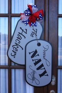 Best 25+ Military decorations ideas on Pinterest ...