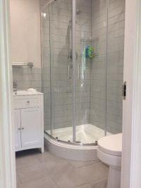 25+ best ideas about Shower enclosure on Pinterest | Dream ...