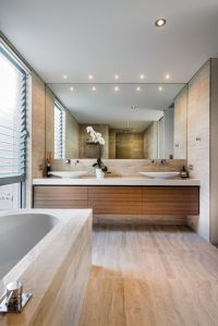 17 of 2017's best Modern Bathrooms ideas on Pinterest ...