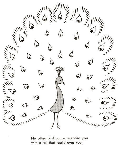 108 best images about tekenen en doodles on Pinterest