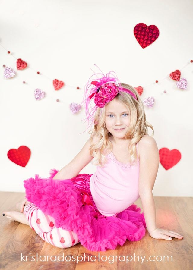 22 Best Images About Valentines Photography On Pinterest