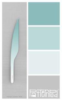 Best 25+ Spa paint colors ideas on Pinterest   Spa colors ...