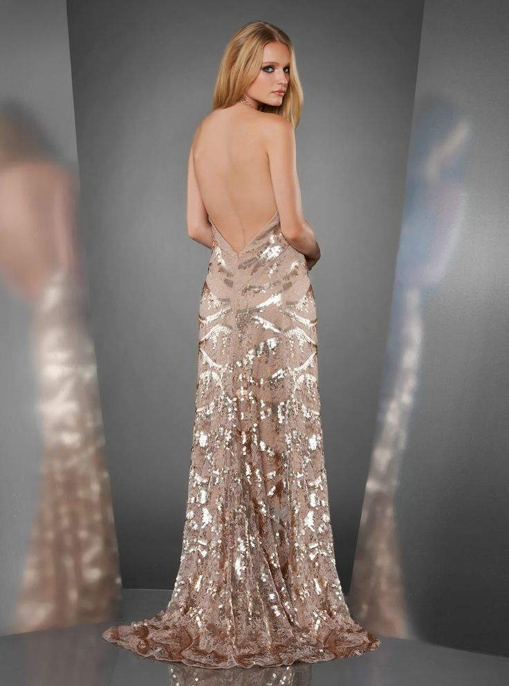 great gatsby bridesmaid dresses 1000 ideas about 1920s