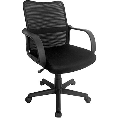 38 best images about Office Chair Reupholster on Pinterest