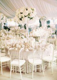 Best 25+ Elegant wedding themes ideas on Pinterest ...