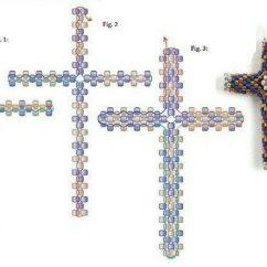 Er Diagram Tutorial For Beginners Mallory Unilite Wiring 17 Best Images About Smyckestillverkning Hängen & Brochar On Pinterest | Pendants, Beaded ...