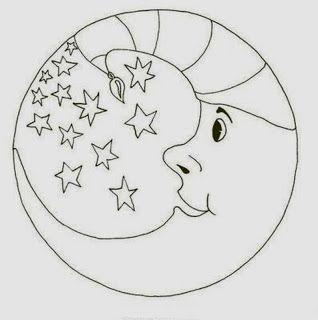 1000+ images about Recursos infantil on Pinterest