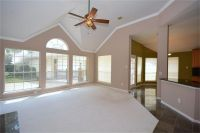do people put crown molding on vaulted ceilings - Google ...
