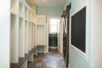 1000+ ideas about Built In Lockers on Pinterest | Entryway ...